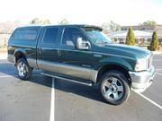 2001 Ford 7.3 2001 - Ford F-250
