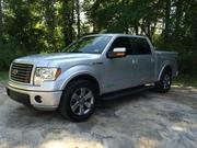 Ford Only 28700 miles